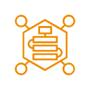 noun_System Integration_1326783