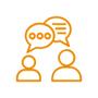 noun_consulting_1326847