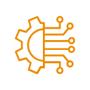 noun_data integration_2019645