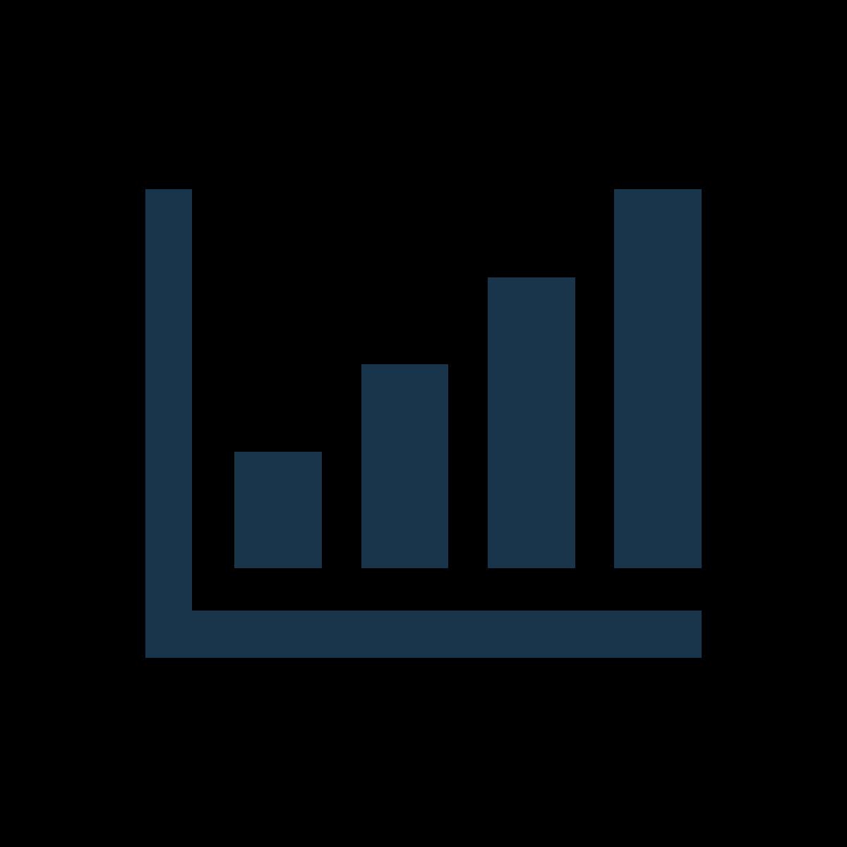 noun_chart_2500226